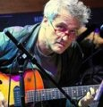Marc Ribot-Ceramic dog: domenica rock-psichedelica al Monk
