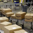 Black Friday per Amazon: sciopero dei dipendenti in Italia e in Germania