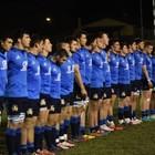 Italia-Francia under 20 del Sei Nazioni si giocherà in notturna allo Scopigno