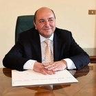 Il sindaco Cicchetti in trincea attacca gli «amici» e i nemici