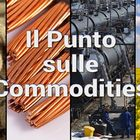 Il punto sulle commodities 20 marzo 2018 - [video]