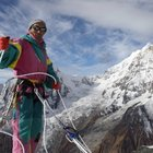 Everest, uno sherpa da record: 22 volte sulla cima dell'Everest