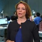 Talk in tv, Mediaset fa campagna acquisti a La7