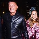 Dolce & Gabbana conquista New York: quattro giorni di Alta Moda e made in Italy