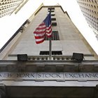 Usa, scandalo molestie a Wall Street: via due manager