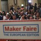 Maker Faire Roma 2018, via alla sesta edizione alla Fiera di Roma dal 12 al 14 ottobre