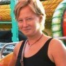 Schianto in auto, giovane mamma muore dopo una settimana di agonia