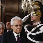 Conte rinuncia, oggi Cottarelli al Quirinale