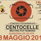 Centocelle, contest fotografico dedicato allo storico quartiere