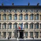 Roma, la battaglia per il Senato: tre collegi testa a testa
