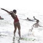 Il Surf Expo 2018 decolla con l'onda perfetta
