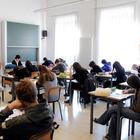 Mancano 2.400 dirigenti scolastici: a rischio un istituto su tre