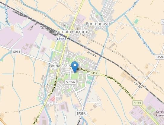 Terremoti: scossa nel Trapanese, avvertita dalla popolazione