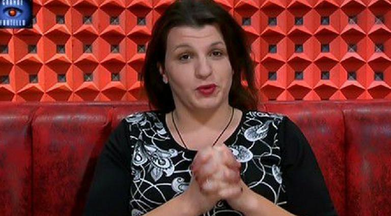 Rebecca Nero sesso video