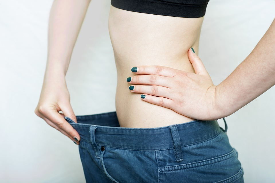 mangia solo frutta per perdere peso in una settimana