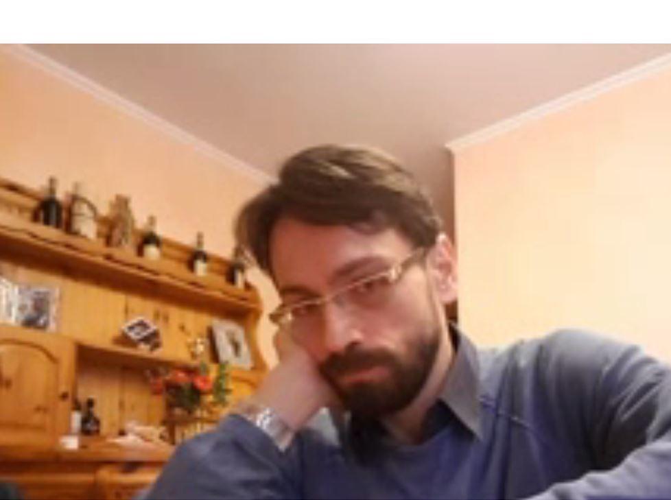 Ancona, sieropositivo da 11 anni ma aveva rapporti non protetti: arrestato