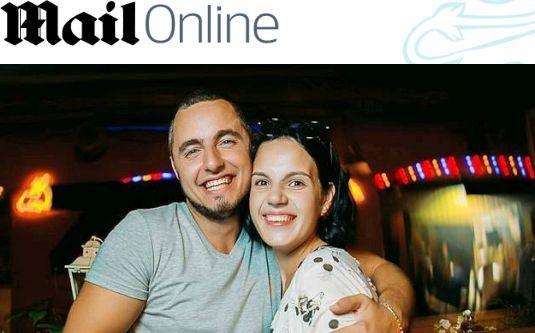 Marito online dating sito