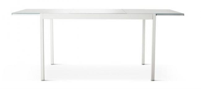 Ikea Tavolo Bianco.Ikea Ritira Il Tavolo Da Pranzo Glivarp Un Rischio Per Chi