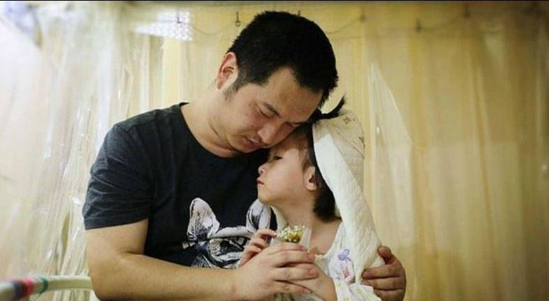 uno su 100 cinese dating spettacolo 2015 siti di incontri gratuiti a Preston