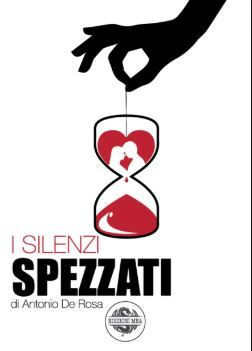 L'amore all'interno di una compagnia teatrale: I silenzi spezzati ...